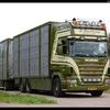 DSC 7581-border - Posthouwer/Boerkamp - Wilp/...