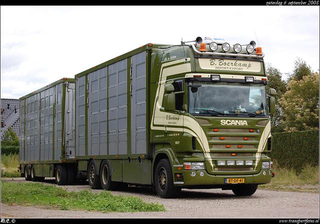 DSC 7581-border Posthouwer/Boerkamp - Wilp/Putten