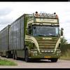 DSC 7583-border - Posthouwer/Boerkamp - Wilp/...