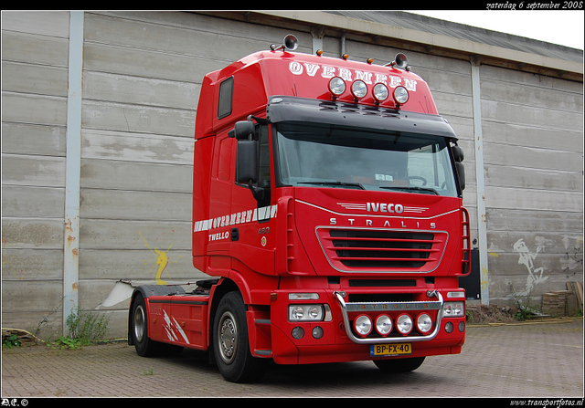 DSC 7599-border Overmeen - Twello