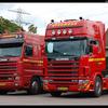 DSC 7602-border - Overmeen - Twello