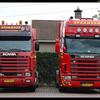 DSC 7605-border - Overmeen - Twello