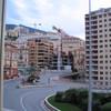 IMG 4893 - Monaco Sept