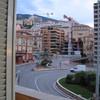 IMG 4894 - Monaco Sept