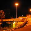 IMG 4906 - Monaco Sept