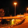 IMG 4907 - Monaco Sept