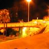 IMG 4908 - Monaco Sept