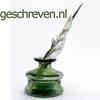 logo1 - Ardennen