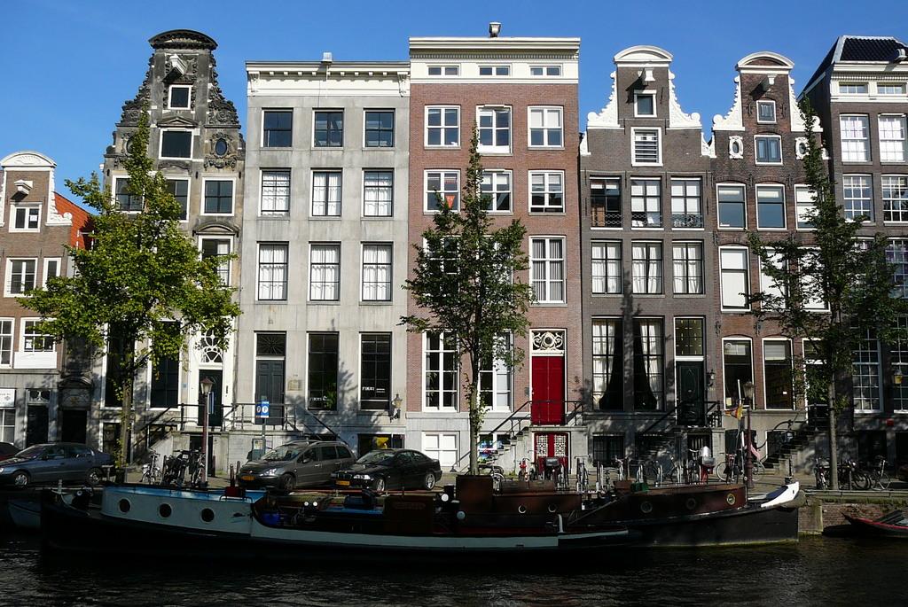 P1140575 - amsterdamsite5