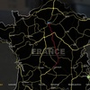 A MAP FRANCE GTS by bequill... - GTS  MODS
