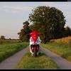 DSC 7750-border - My scooter