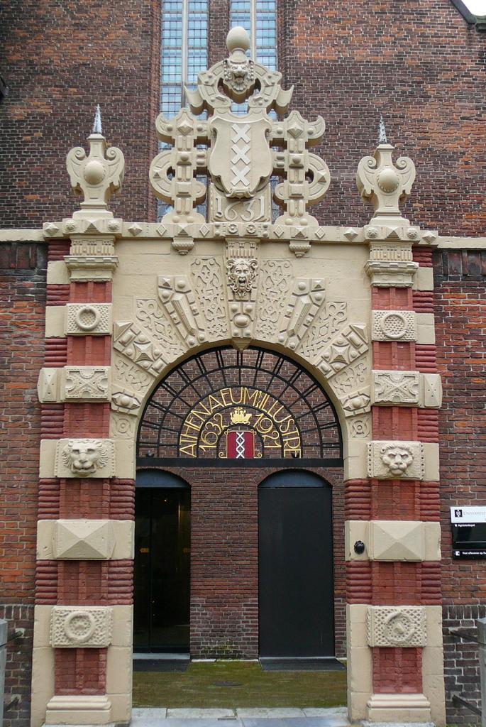 P1140787 - amsterdamsite5