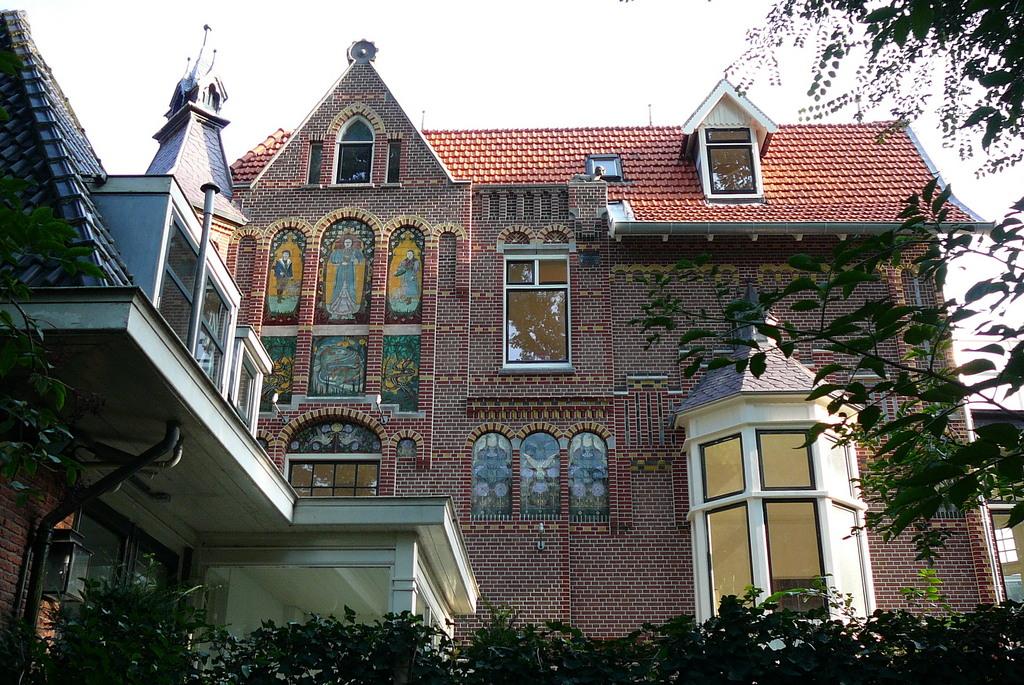 P1140852 - amsterdamsite5