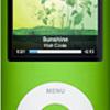 nano-green - Prizes