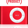 shuffle-productred - Prizes