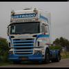 DSC 7754-border - Getrado - Doesburg