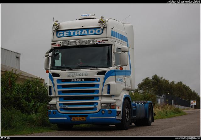 DSC 7754-border Getrado - Doesburg