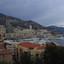 IMG 4917 - Monaco Sept. 2008