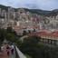 IMG 4918 - Monaco Sept. 2008