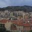 IMG 4919 - Monaco Sept. 2008