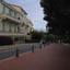 IMG 4923 - Monaco Sept. 2008