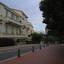 IMG 4924 - Monaco Sept. 2008