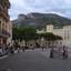 IMG 4927 - Monaco Sept. 2008