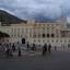 IMG 4928 - Monaco Sept. 2008