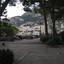 IMG 4929 - Monaco Sept. 2008
