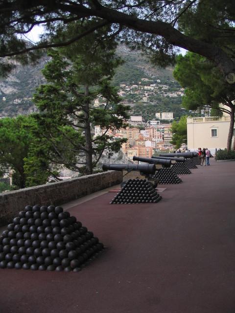 IMG 4930 Monaco Sept. 2008