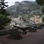 IMG 4931 - Monaco Sept. 2008