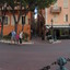 IMG 4932 - Monaco Sept. 2008