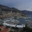 IMG 4934 - Monaco Sept. 2008