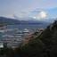 IMG 4935 - Monaco Sept. 2008