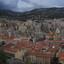 IMG 4937 - Monaco Sept. 2008