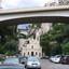 IMG 4939 - Monaco Sept. 2008