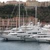 Monaco Sept. 2008