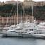 IMG 4943 - Monaco Sept. 2008