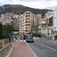 IMG 4945 - Monaco Sept. 2008