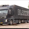 DSC 9521-border - Blankespoor - Apeldoorn
