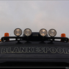DSC 9530-border - Blankespoor - Apeldoorn