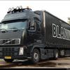 DSC 9539-border - Blankespoor - Apeldoorn
