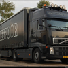 DSC 9560-border - Blankespoor - Apeldoorn