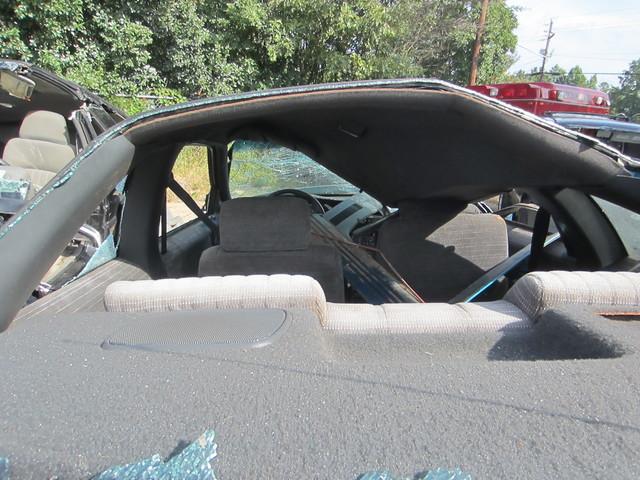 IMG 7323 Wypadki