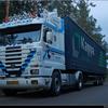 DSC 9664-border - Hovotrans