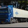 DSC 7851-border - Kleter Transport, R - Boskoop