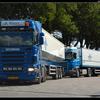 DSC 7856-border - Kleter Transport, R - Boskoop