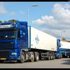 DSC 7859-border - Kleter Transport, R - Boskoop