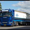 DSC 7861-border - Kleter Transport, R - Boskoop