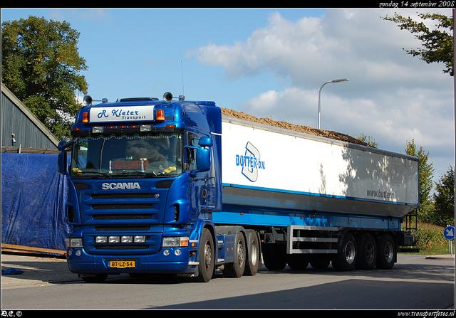 DSC 7861-border Kleter Transport, R - Boskoop